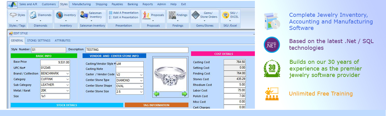 Jewelry_Software