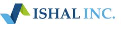Ishal Inc.