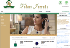 Takat Jewels